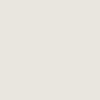Kerrock - Unicolors - 900 Misty grey