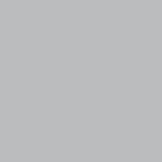 Kerrock - Unicolors - 901 Ash grey
