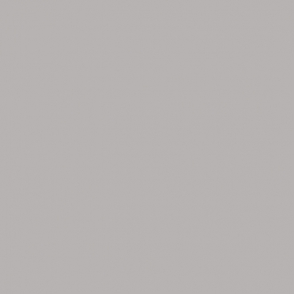 Kerrock - Unicolors - 921 Gypsum
