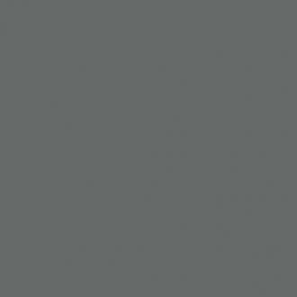 Kerrock - Unicolors - 922 Water stone