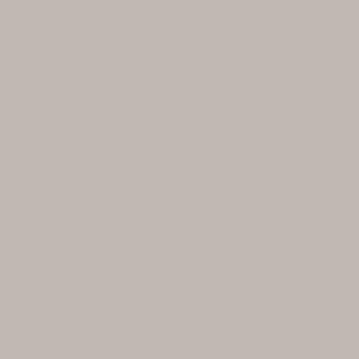 Kerrock - Unicolors - 924 Beigeing
