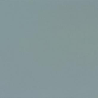 Kerrock - Unicolors - 930 Storm cloud (nou)