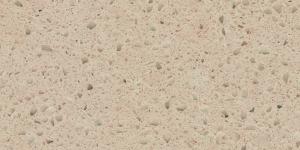 Technistone - Colectia Essential - Crystal Creme Beige