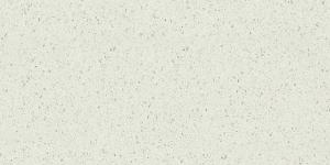 Technistone - Colectia Essential - Crystal Nevada
