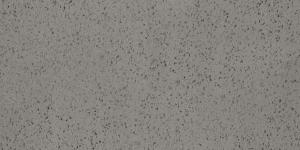Technistone - Colectia Essential - Elegance Eco Ash