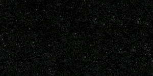 Technistone - Colectia Essential - Gobi Black