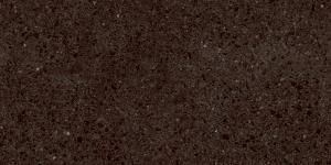 Technistone - Colectia Essential - Gobi Brown