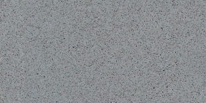 Technistone - Colectia Essential - Gobi Grey