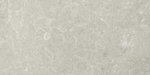 Colectia Noble - Noble Ivory White