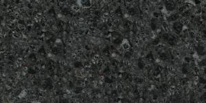 Colectia Rustic - Taurus
