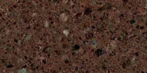 Colectia Rustic - Taurus Brown Pearl