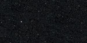 Colectia Starlight - Brilliant Black