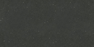 Colectia Starlight - Brilliant Grey