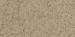 Colectia Starlight - Starlight Latte