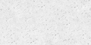 Colectia Starlight - Starlight White
