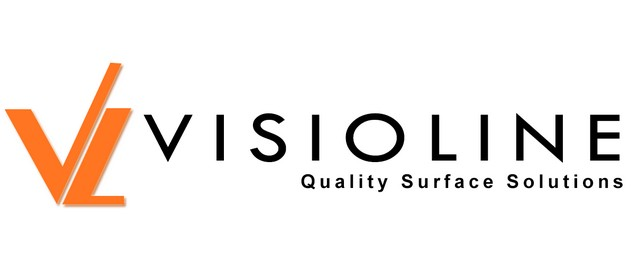 Visioline - Quality Surface Solutions