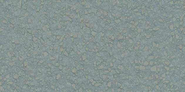 Corian - Culori - Metallic Aqualite