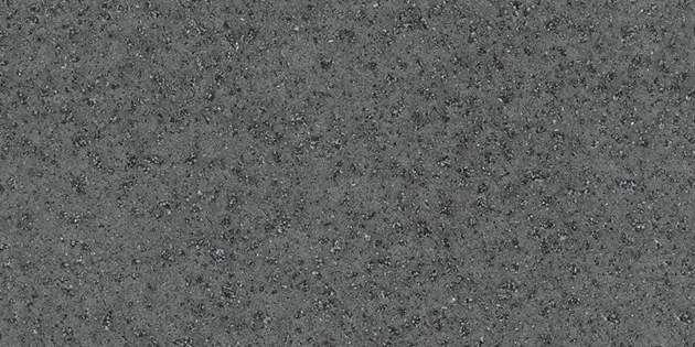 Corian - Culori - Metallic Graylite