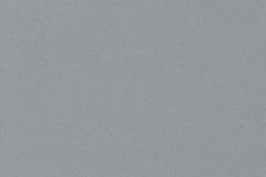 Corian - Culori - Metallic Silverite
