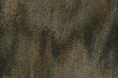 Corian - Culori - Metallic Sorrel
