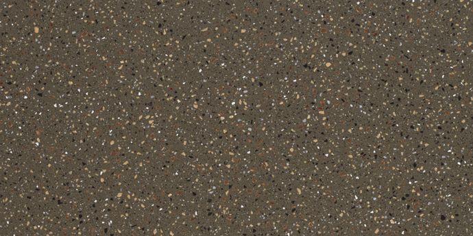 Corian - culori - New Deep Bedrock