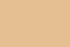 Corian - culori - New AbsoluteBeige