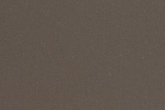 Corian - culori - New Deep Mink