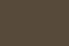 Corian - culori - New Deep Sable