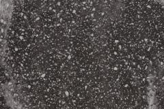 Corian - culori - New Milky Way