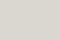 Corian - culori - New PearlGray
