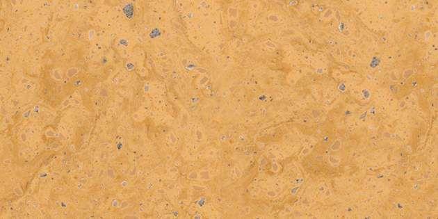 Corian - Culori - Private Aztec Gold