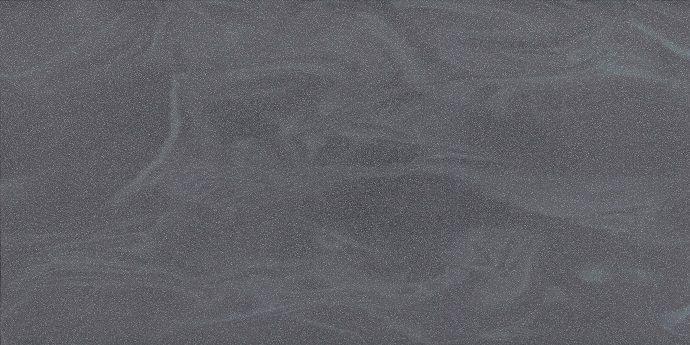 Corian - Culori - Private Color Chip Deep Sea