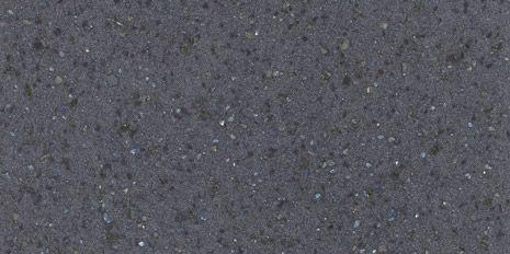 Corian - Culori - Private Color Chip Mineral