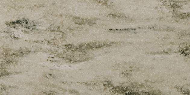 Corian - Culori - Private Hazelnut
