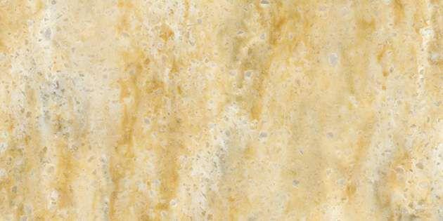 Corian - Culori - Private Saffron