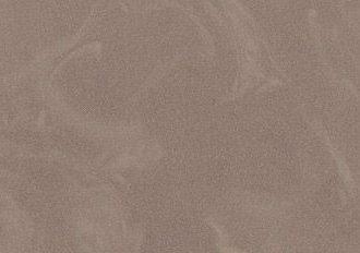 Corian - Culori - Private Color Chip Desert