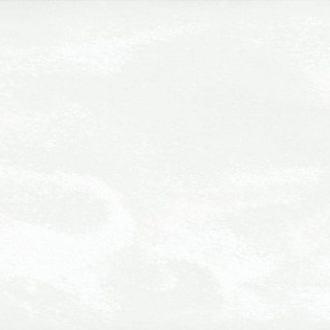 Corian - Culori - Private Color Chip Sea Foam