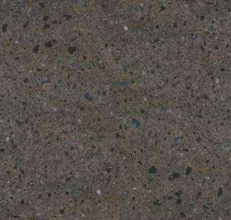 Corian - Culori - Private Lava Rock