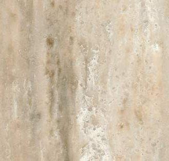Corian - Culori - Private Sandalwood