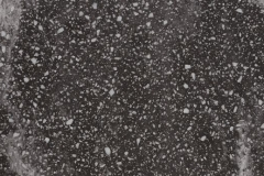 Corian - Culori - Private Milky Way