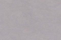 Corian - Culori - Private Natural Gray