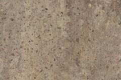 Corian - Culori - Private Riverbed