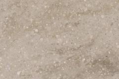 Corian - Culori - Private Sagebrush
