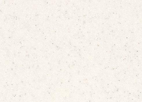 Kerrock - Granite - 1076 Wollastonite