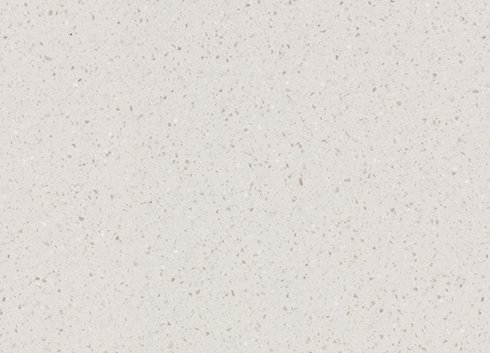 Kerrock - Granite - 1087 Dolomite grain
