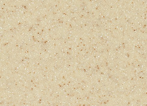 Kerrock - Granite - 5080 Desert Gold