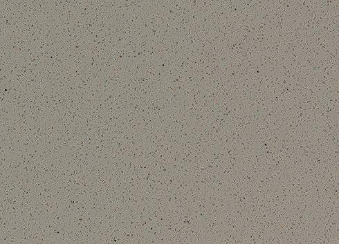 Kerrock - Granite - 9082 Leucite