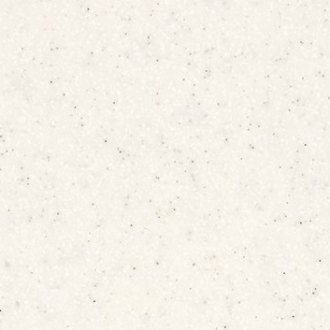 Kerrock - Granite - 1076 Wollastonite