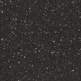 Kerrock - Granite - 9099 Onyx