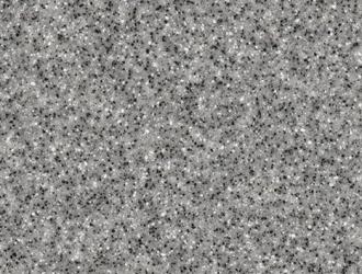 Kerrock - Granite - 1092 Hematite
